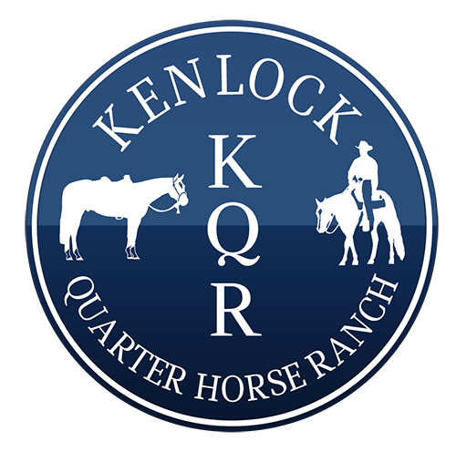 Kenlock Quarter Horse Ranch